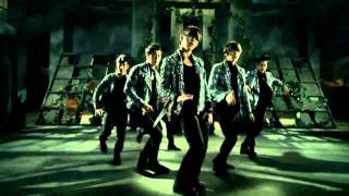 Video RAP BATTLE (Choi Minho vs Yong Junhyung) download MP3, 3GP, MP4, WEBM, AVI, FLV Maret 2018