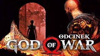 Zagrajmy w GOD OF WAR #18 - POWRÓT DO PRZESZŁOŚCI! - Gameplay po polsku - PS4 PRO
