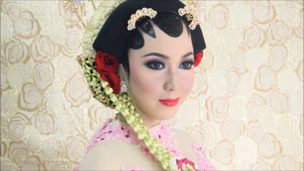 Shortcourse Solo Putri Berkerudung