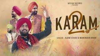 Karam 2 (Rangle Sardar) Mp3 Song Download