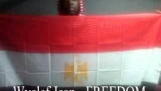 Wyclef Jean - Freedom