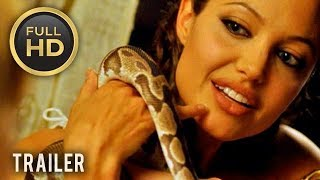 🎥 ALEXANDER (2004) | Full Movie Trailer | Full HD | 1080p