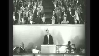 Marcelo Katz y Mudos por el Celuloide Trailer de películas mudas acompañadas musicalmente en vivo