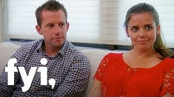 Married at First Sight: Sonia's Dad Asks Nick Tough Questions (Season4, Episode12) | FYI