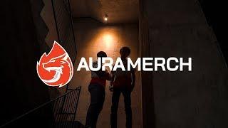 AURA ESPORTS MUSIC VIDEO!?