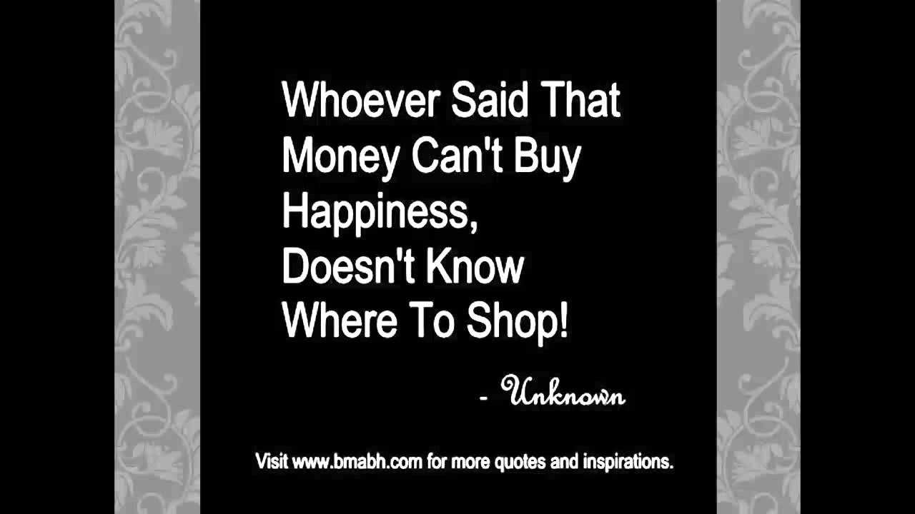 Motivational Funny Quotes On Life Money Quotes  Wise Funny And Inspirational Quotes About Money
