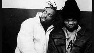 Watch WuTang Clan 16th Chamber ODB Special video