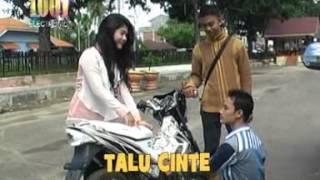 Asri Tj-   Talu Cinte (By Maha)