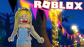 THE BEAST CAPTURED ALL OF MY FRIENDS! Flee The Facility (Roblox)