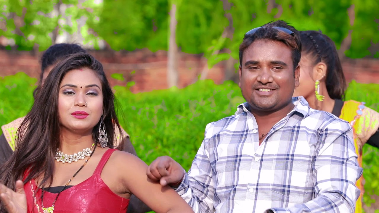 auto Chalak | Shyam Kumar | a new 2020 song