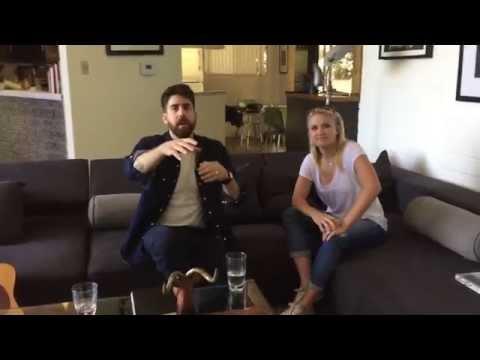 ADAM GOLDBERG'S INTERVIEW W/ EMILY OSMENT HACKED!