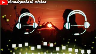 Jass manak new song status 💞 battre fly song