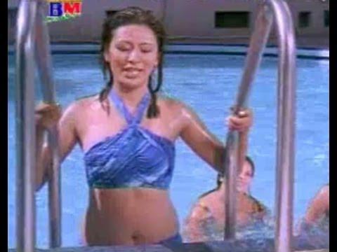 Nepali Movie – Hamro Milan Kahele Hunchha