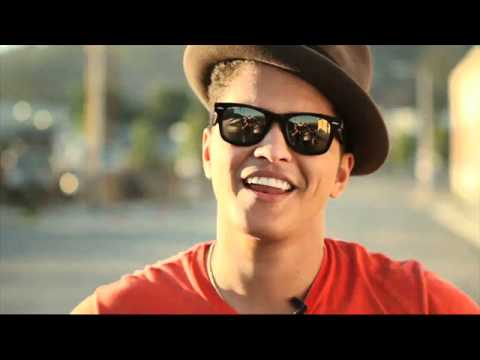 ฟังเพลง - Count On Me Bruno Mars - YouTube