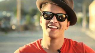 Bruno Mars - Count on me [Official Mp3]