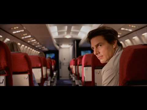 KNIGHT AND DAY - Extended Clip! - Deutsch / German