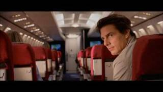 KNIGHT AND DAY - Extended Clip! - Deutsch / German Thumb