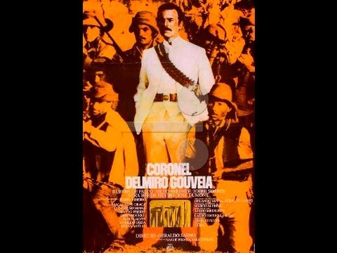Trailer do filme Coronel Delmiro Gouveia