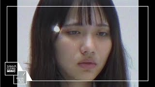 ที่ผ่านมา  | YERM【Official MV】