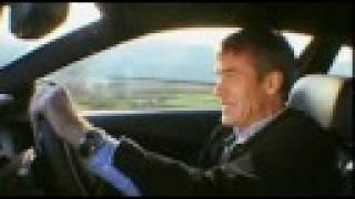 BMW M6 Test Drive