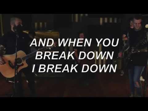 This Wild Life - Break Down Lyrics (HD)