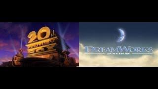 20th Century Fox/DreamWorks Animation SKG (UltraViolet, 2013) [fullscreen|16:9]