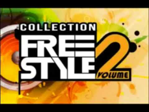 Planet Funk - Freestyle Collection vol. 02 - Planet Funk BR
