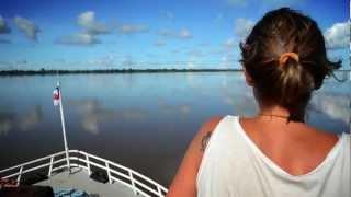 Амазонка(http://shooow.me - Смотри на мир шире http://vk.com - группа Вконтакте. Присоединяйтесь! http://twitter.com/#!/shooowme - Твиттер. Фоловьт..., 2012-05-03T12:53:14.000Z)