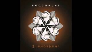 Rocco Hunt 01  Tengo voglia