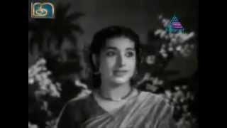 Padinjare Manathulla- Ninamaninja Kalpaadukal