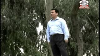 Cesar Vargas - Coros e Himnos 1