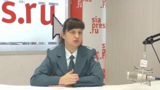 ONLINE Лилия Эмирова