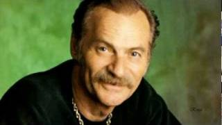 Vern Gosdin  &  Ann Street-  A Picture Of Me YouTube Videos