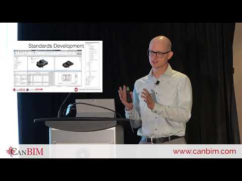 The Ohio State University Journey: A BIM Roadmap for Owners