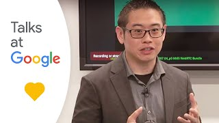 "Steven Chan: ""Mental Performance Hacks for Anxious & Stressed Professionals"" 