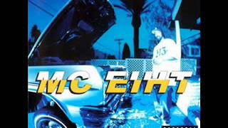 MC Eiht - 06 - The Getaway (Skit)