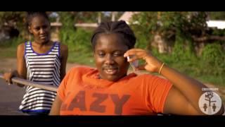 Basseterre High School Short Film: Gang violence/peer pressure/teenage pregnancy