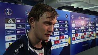 Handball: la Norvège rejoint la France en finale