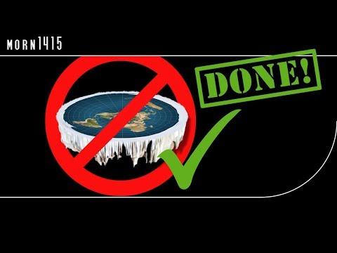 Why Flat Earth failed thumbnail