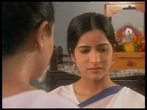 chandramukhi serial doordarshan