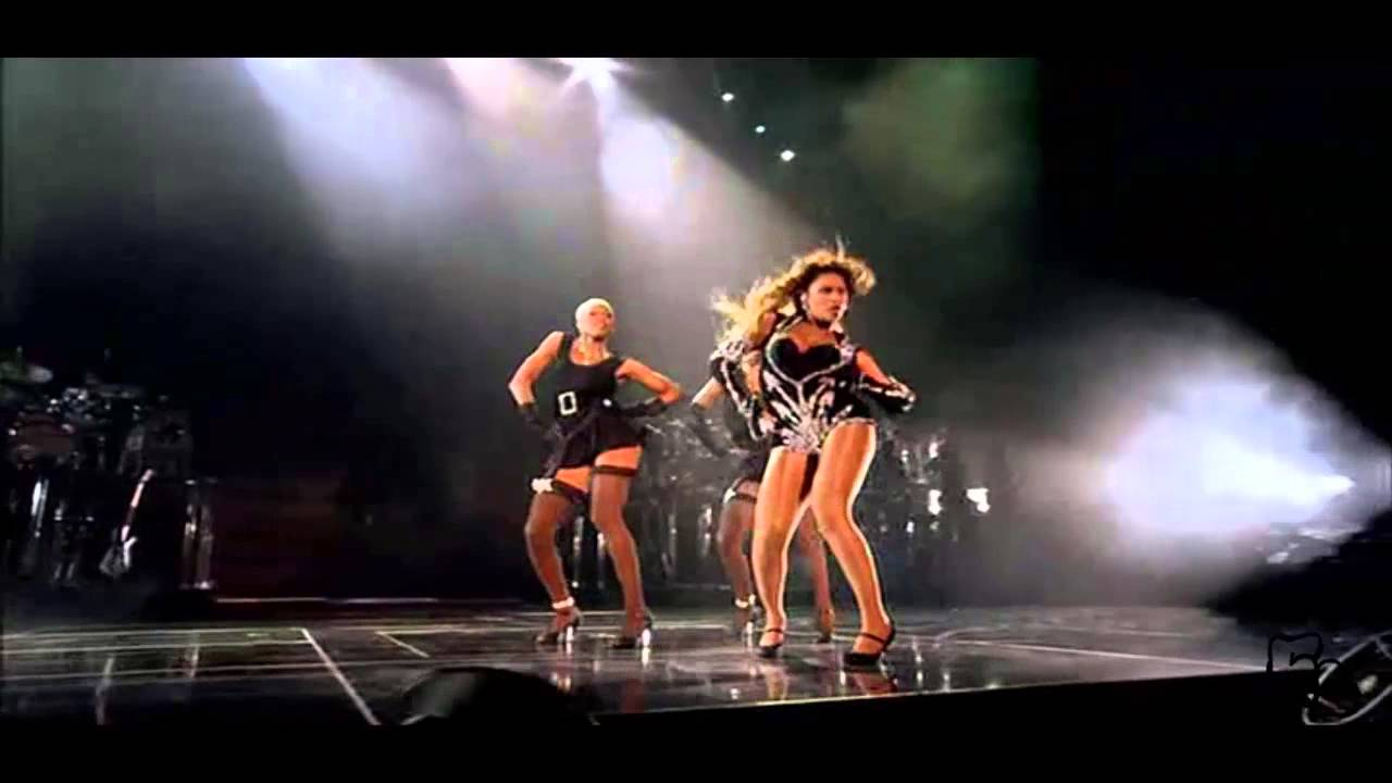 beyonce i am world tour diva - photo #28