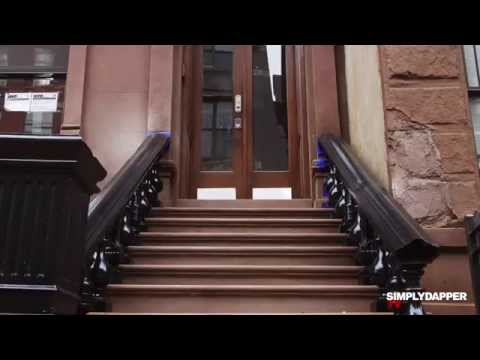 120 West 127th Street in Central Harlem West By LL COOL J & Italia Smith from Judy Etman Realty