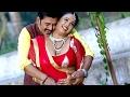 खोलs खोलs डोरी चोली के - Ravi Kishan & Rani Chatterjee - Jodi No 1 - Bhojpuri Hot Songs 2017 new
