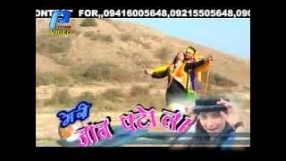 Baba Ji   Meri Jaan Patola   New Hariyanvi Songs 2014   Best Hariyanvi Songs   HD 1080p