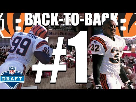the-bengals-back-to-back-first-overall-picks-did-not-go-as-planned-|-nfl-draft-story