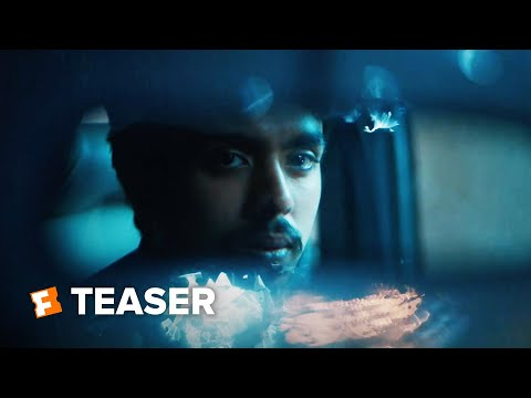 The White Tiger Teaser Trailer (2021) | Movieclips Trailers