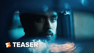The White Tiger Teaser Trailer (2021)   Movieclips Trailers