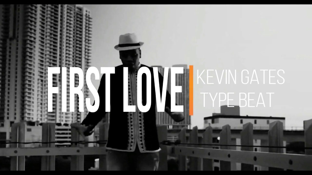 Kevin Gates Type Beat True Love Free Trap Type Beat Hip Hop