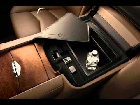 cadillac escalade 2015 platinum interior. all new 2015 cadillac escalade platinum interior