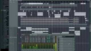 Usher - Moving mountains techno dance remix please LISTEN THE BEST REMIX EVER